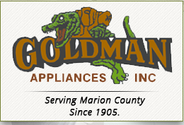 Goldman Appliances Inc