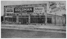 Goldman Appliances Inc Ocala Fl